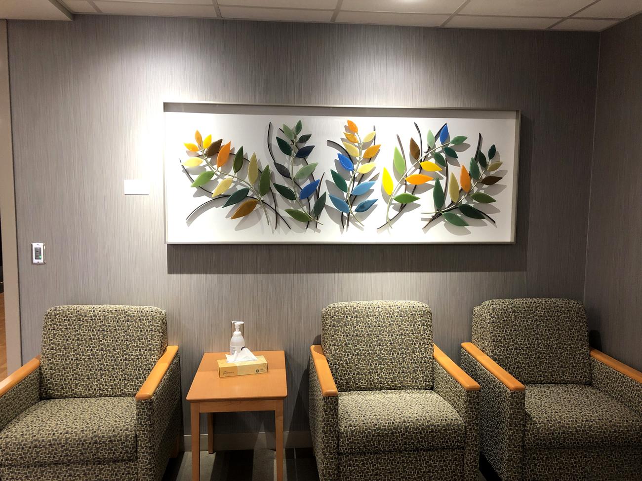 Mayo Clinic – Rochester