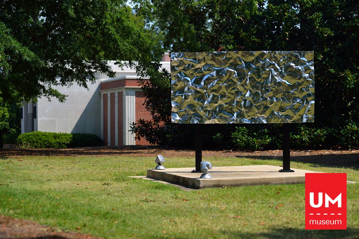 University of Mississippi, Art Museum