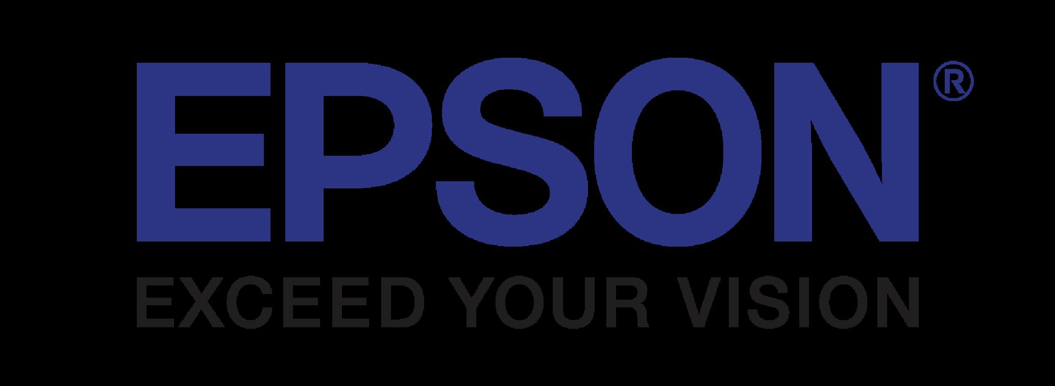 epson logo-03