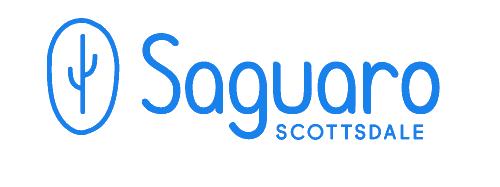 scottsdale (1)