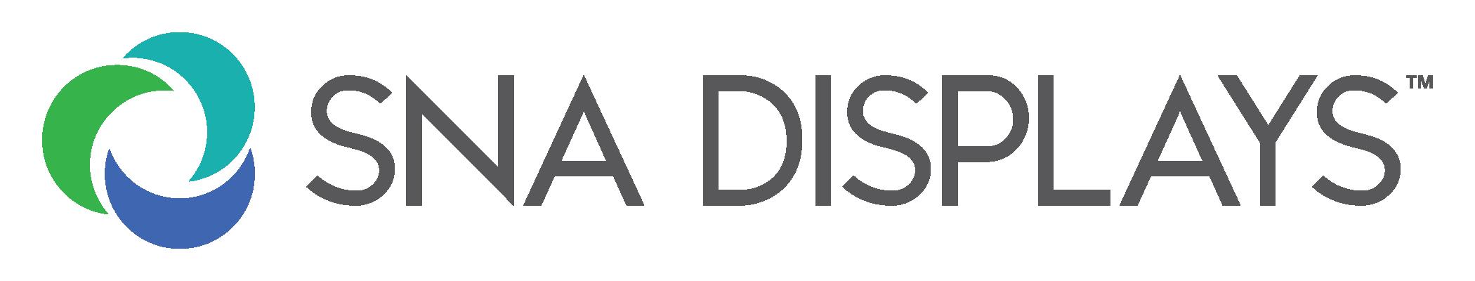 SNA-Displays_Logo