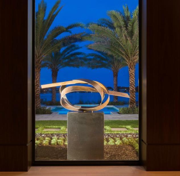 West Palm Beach Estate