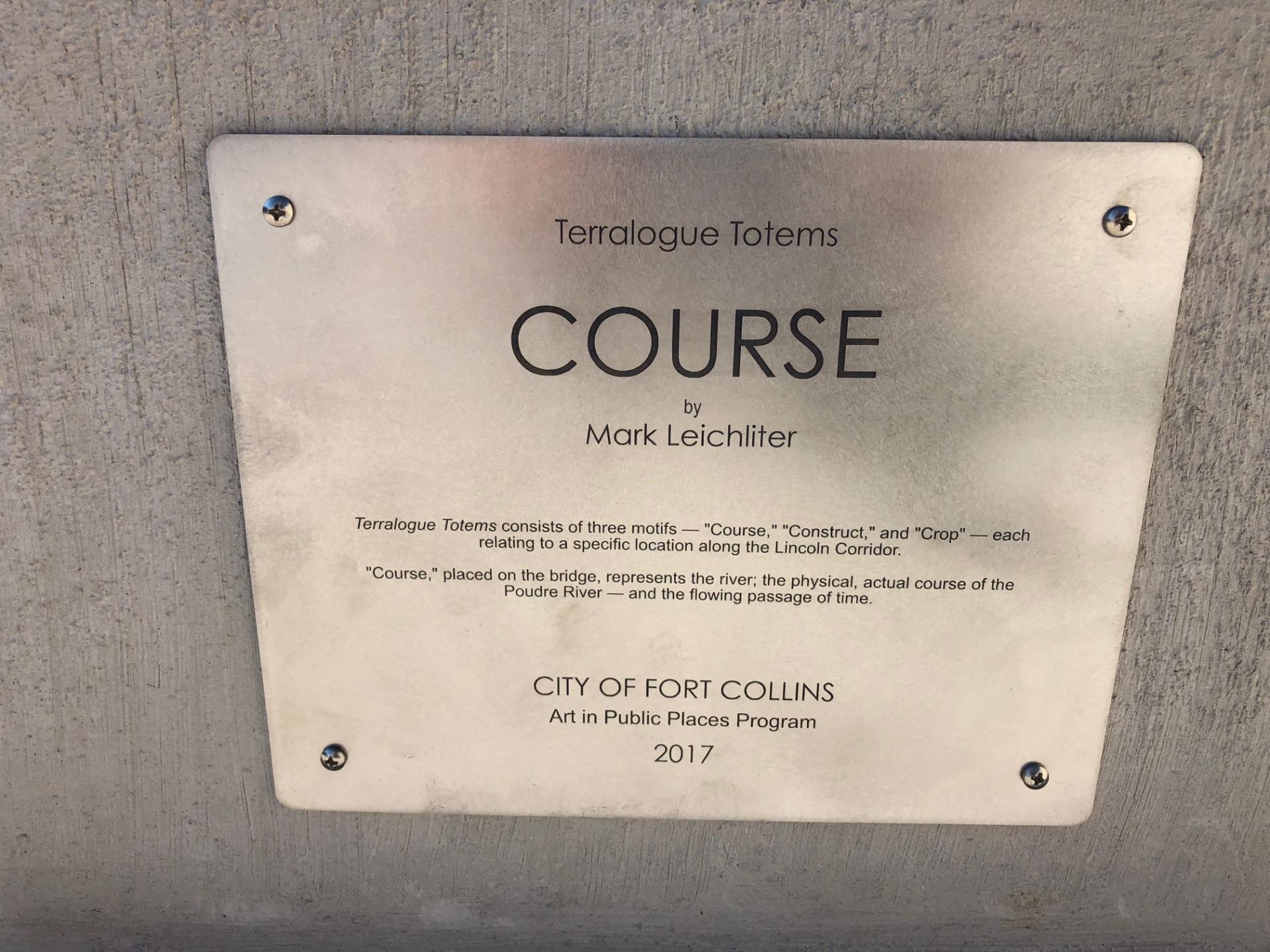 Terralogue Totems