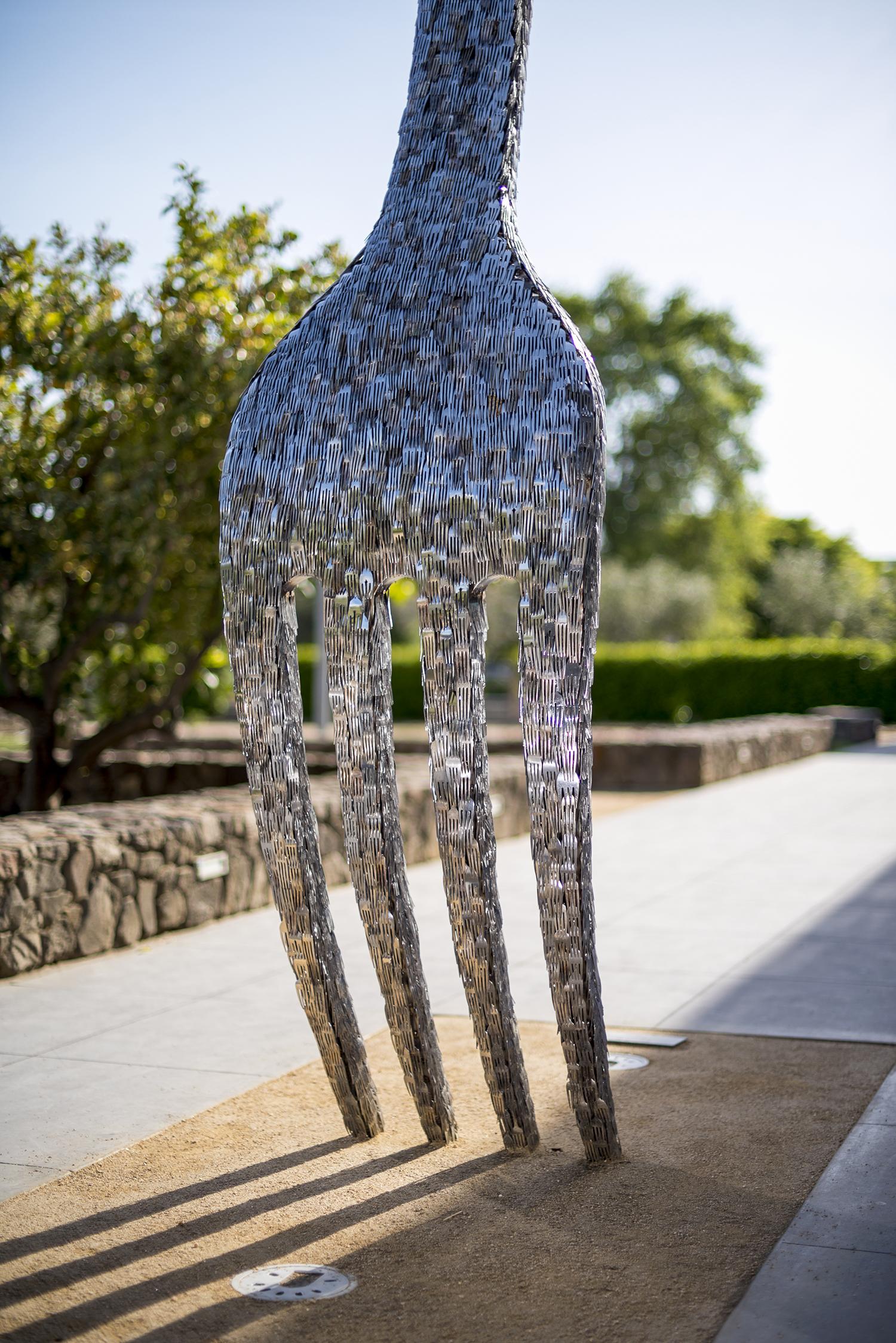 Fork | CIA at COPIA