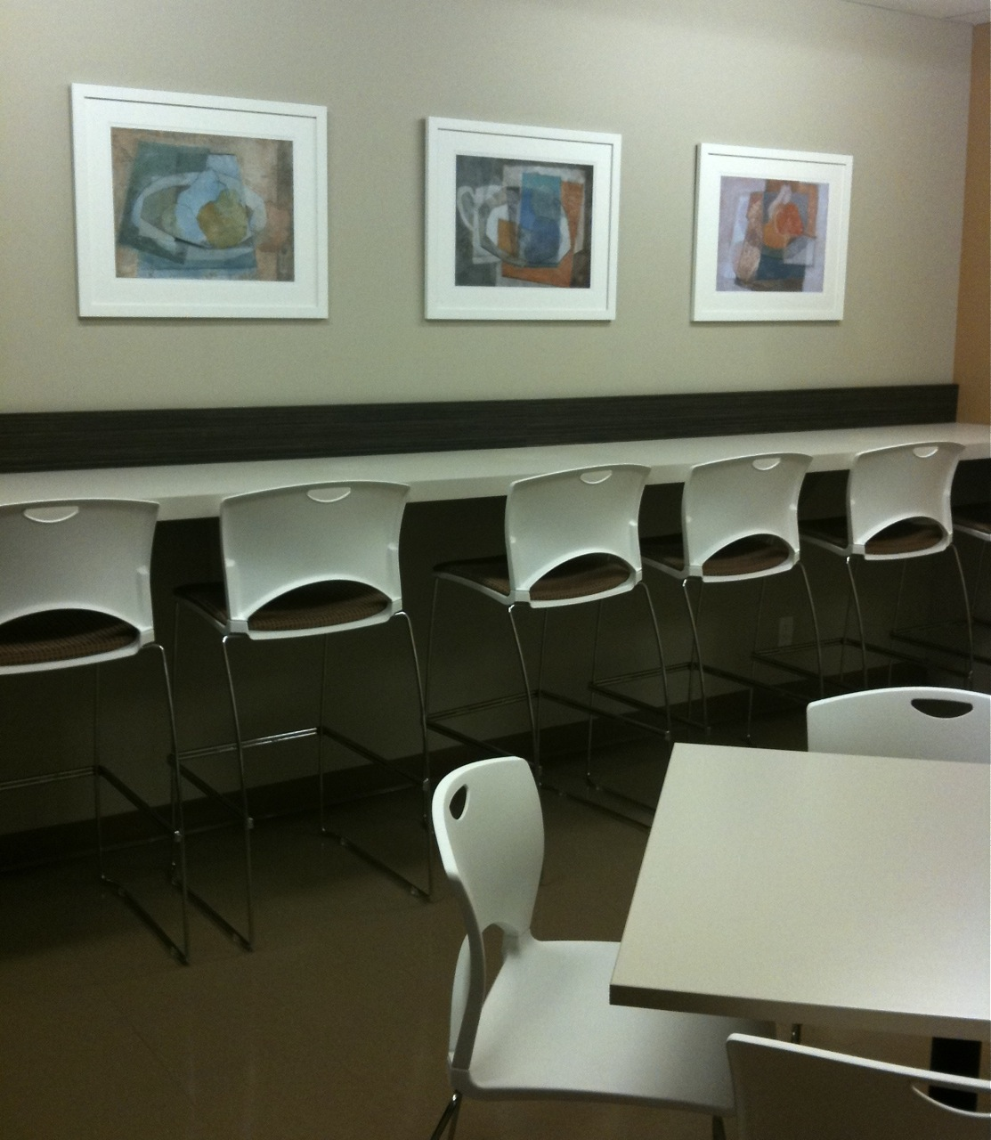 Corporate Art Collection