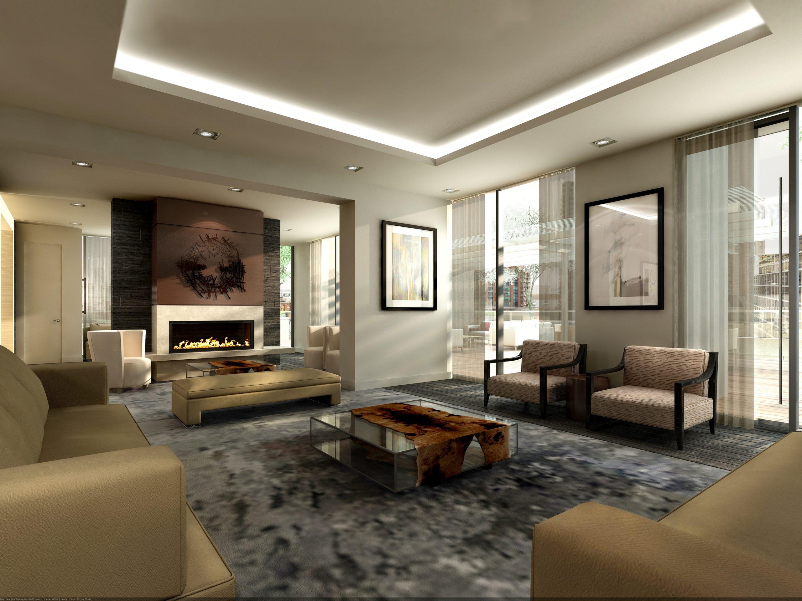 88 Scott Condominiums