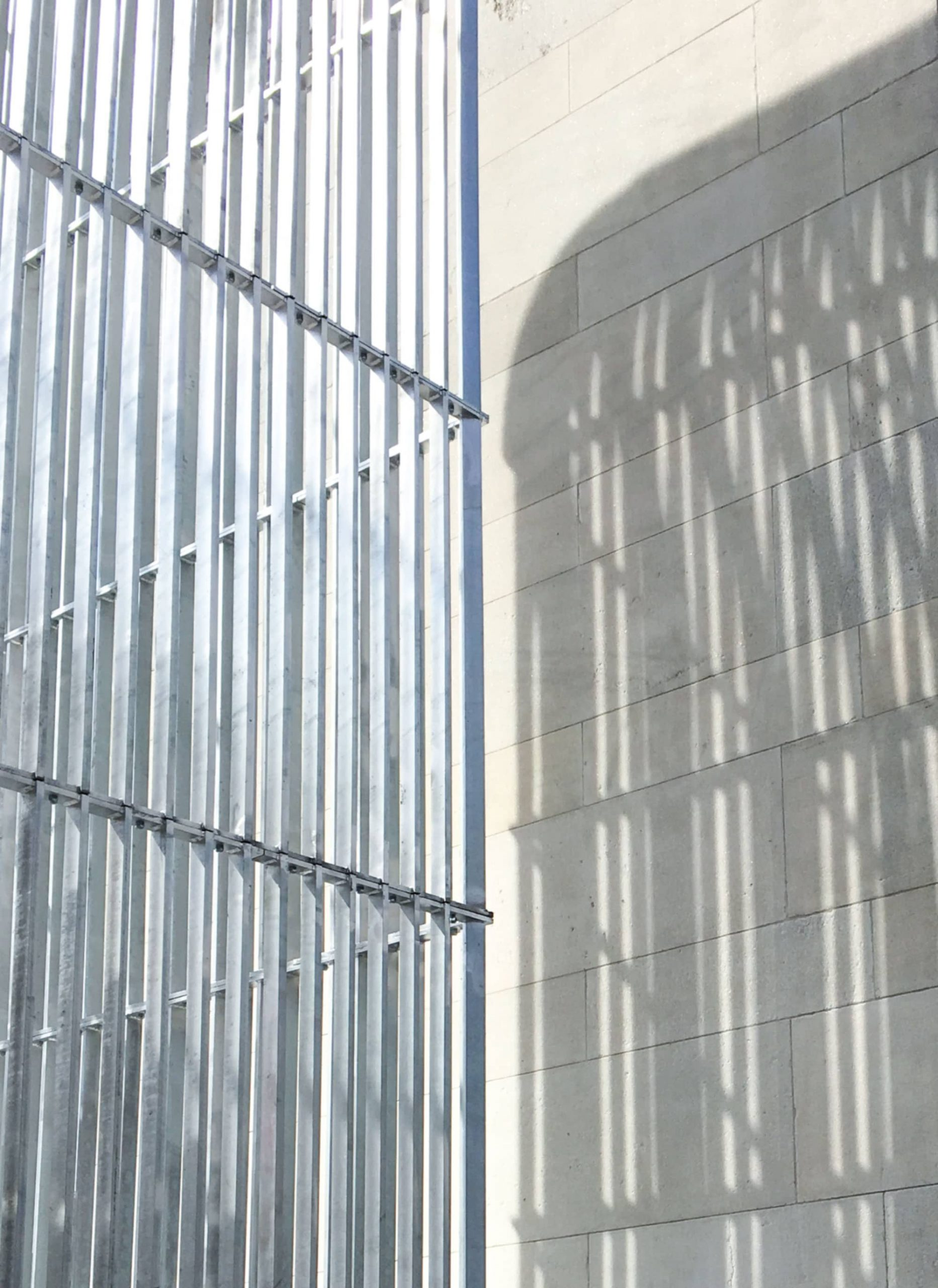 Arch: Good Fences Make Good Neighbors
