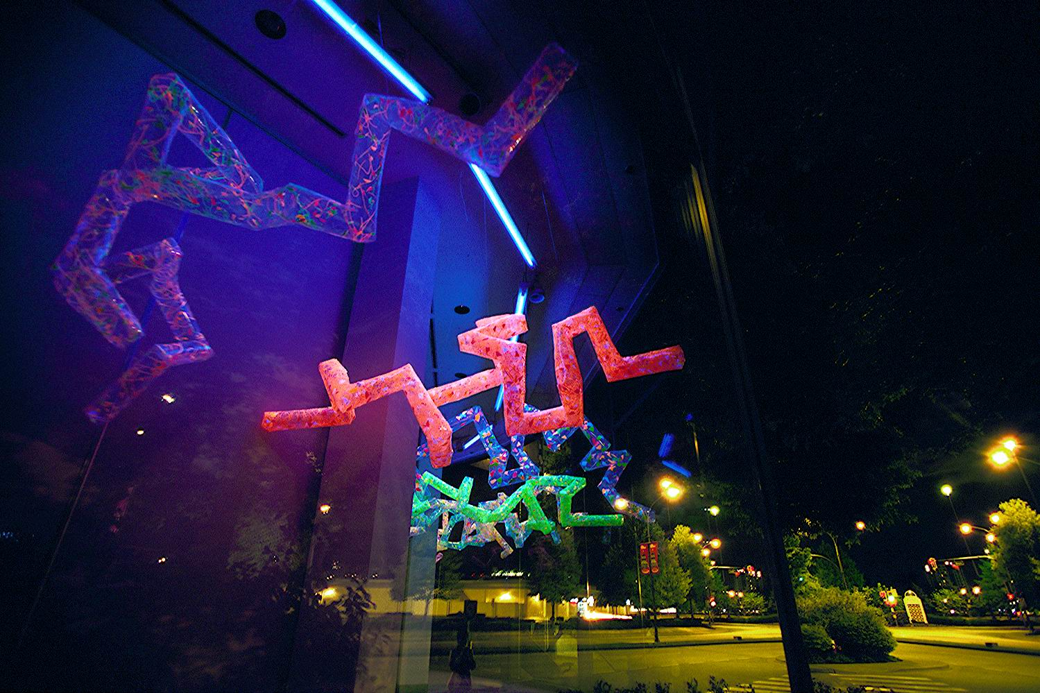 RAG-Asian Heritage Month