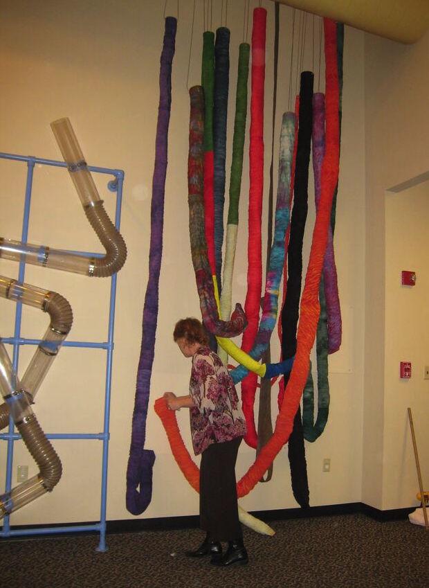 WonderLab Children's Museum