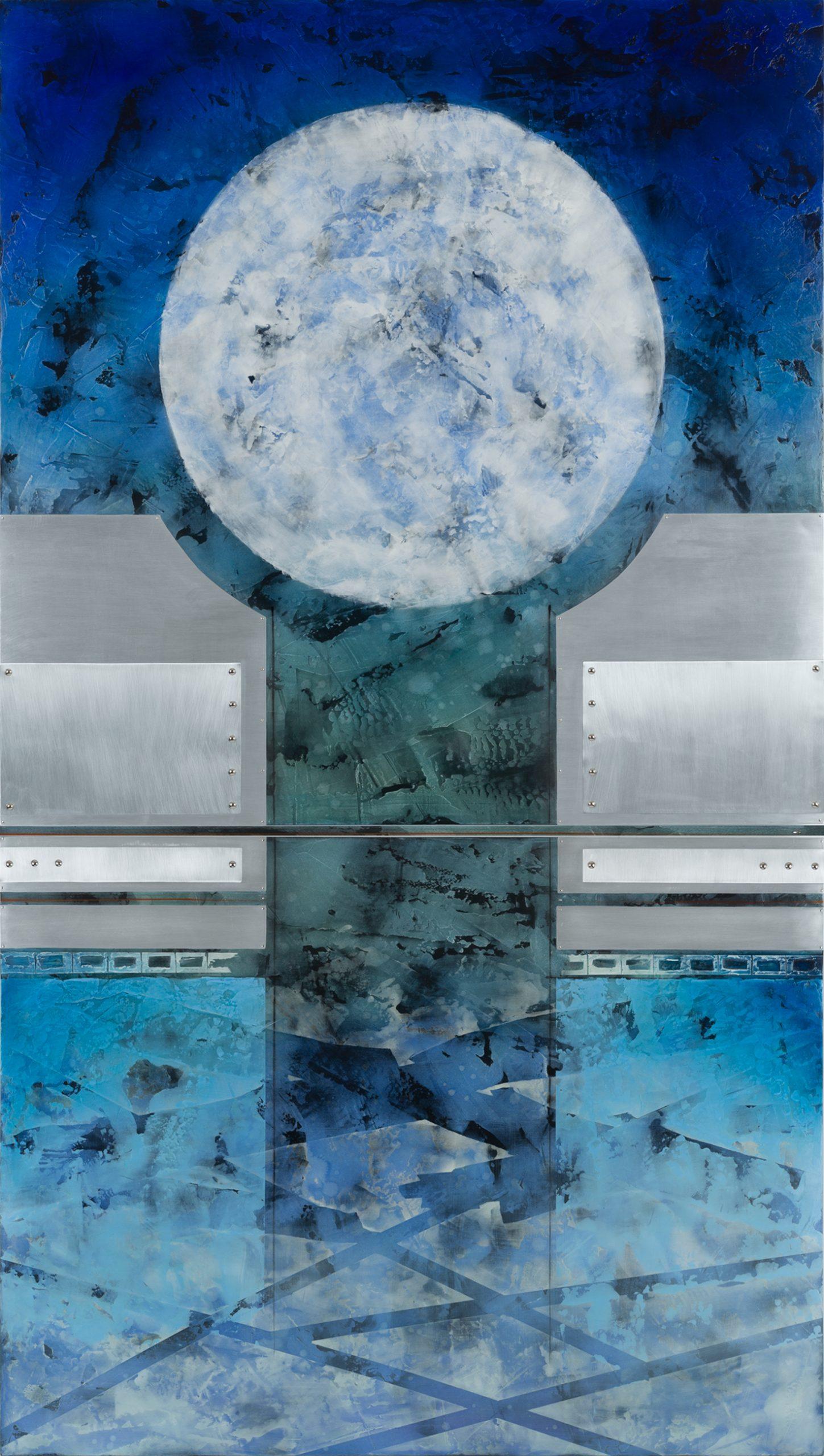 Moon Sentinels & Antiquity Dives