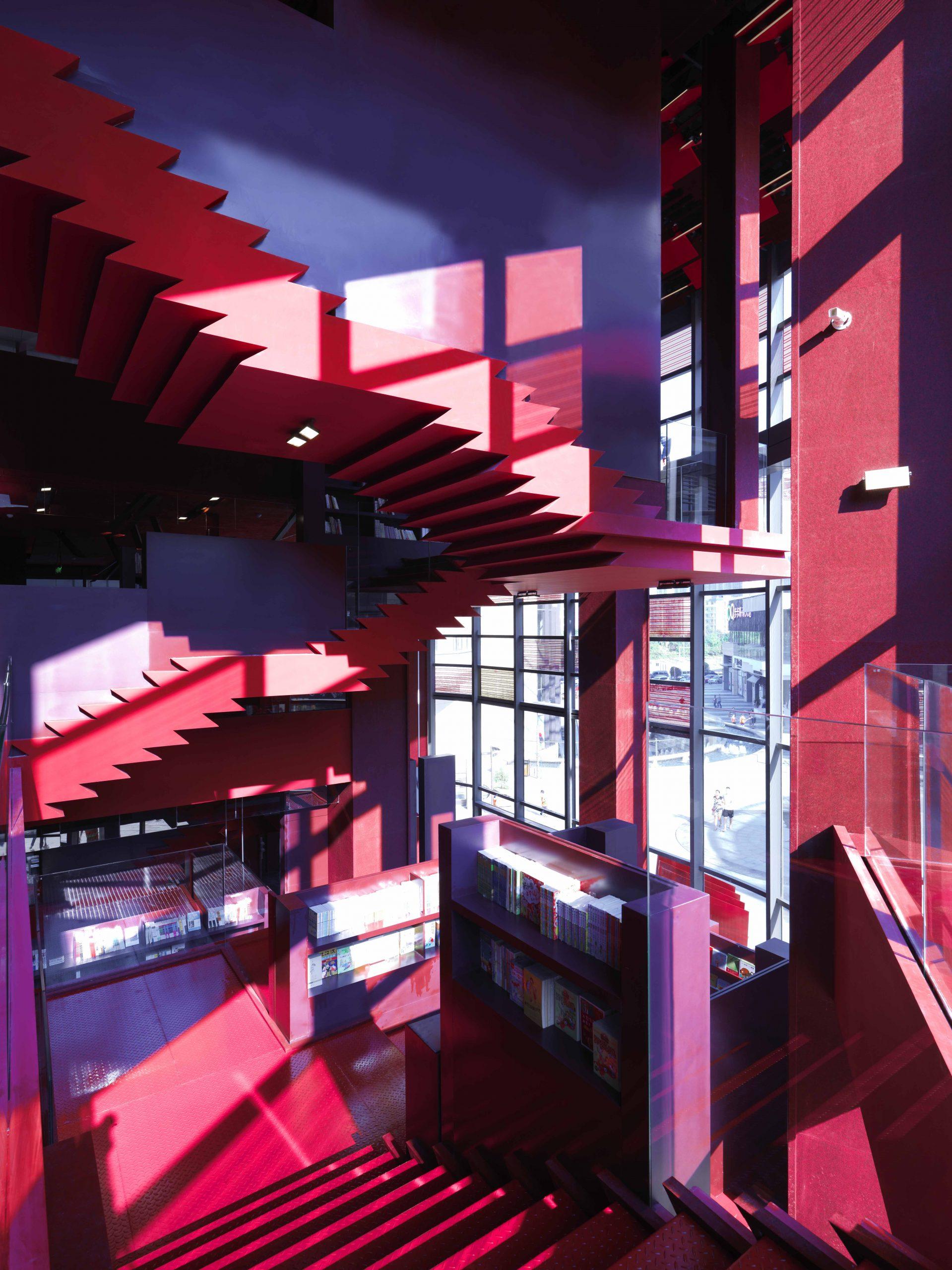 Mezzi Master Cultural Centre