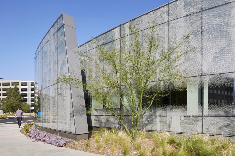 Kraemer Radiation Oncology Center