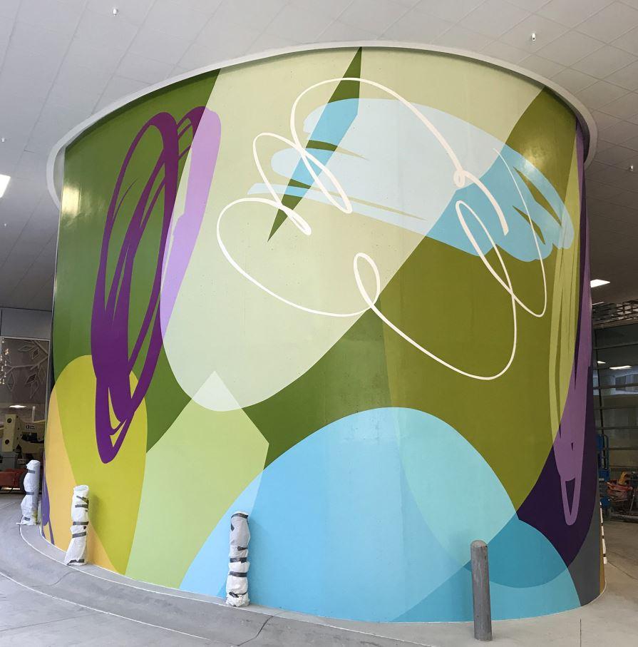 Northside Hospital Cancer Center