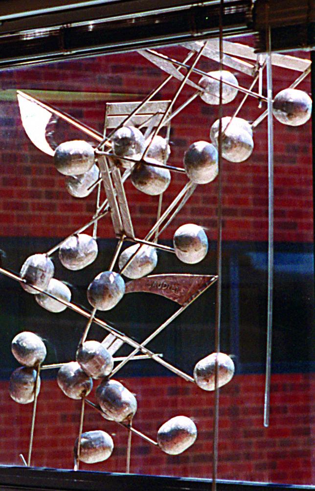 Reanimation: University of Louisville School of Music