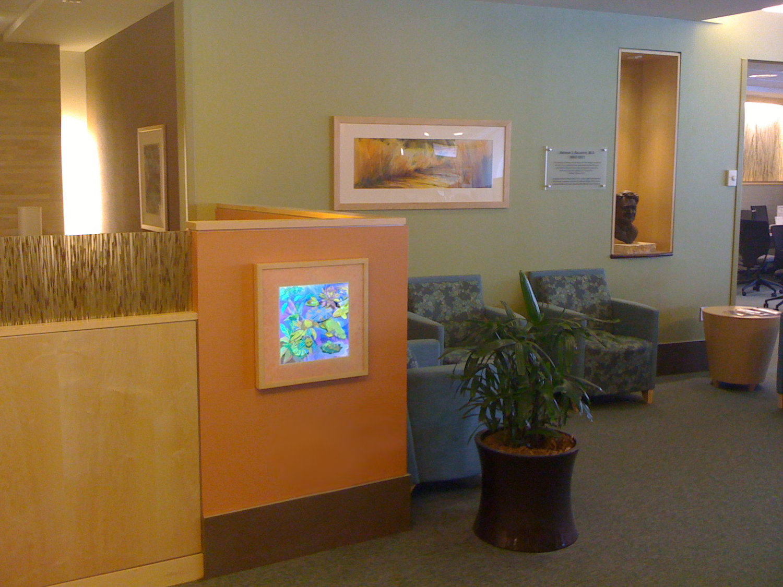 Gillette Children's Specialty Healthcare