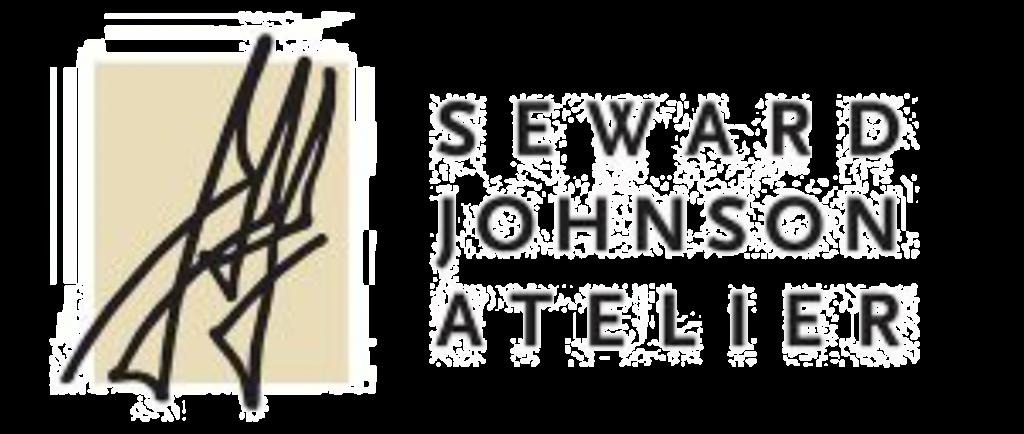 Seward johnson