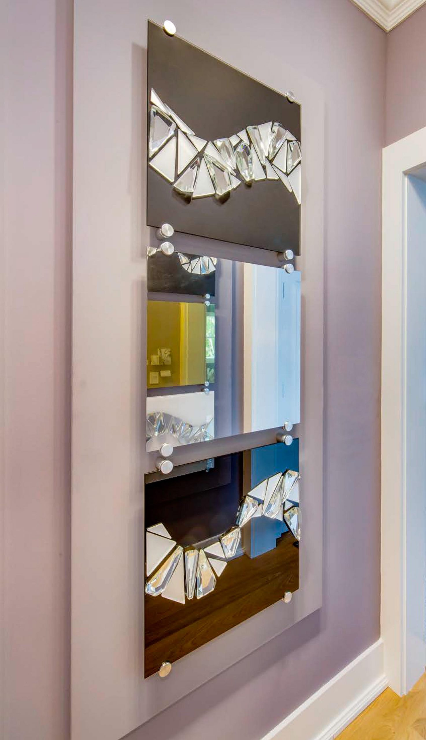 Hamptons Designer Showhouse 2015