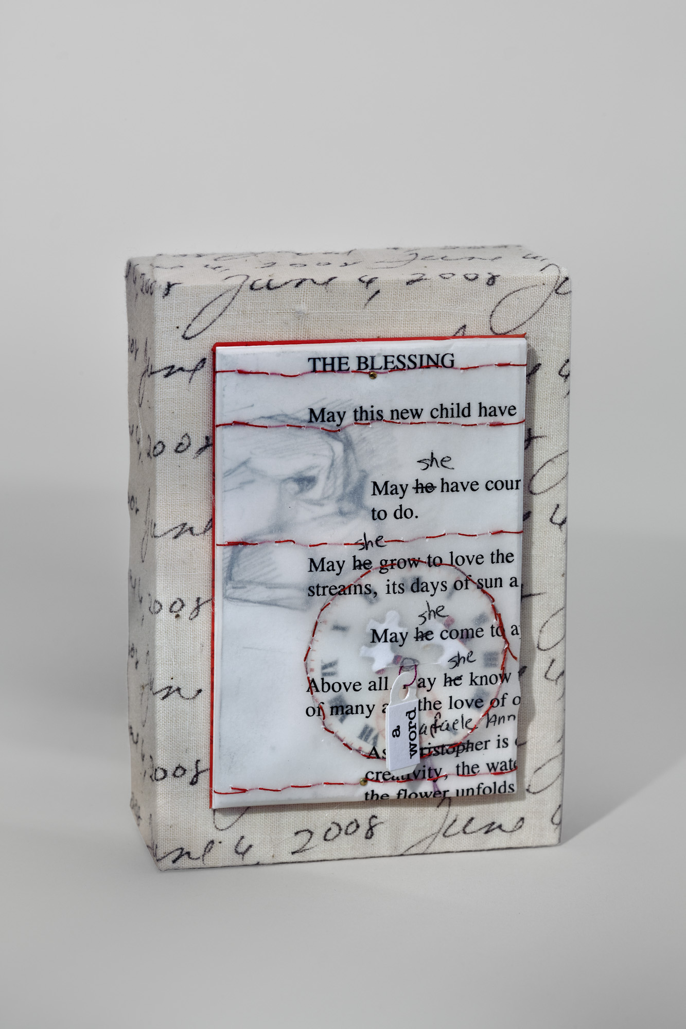 Autism: A Visual Journal