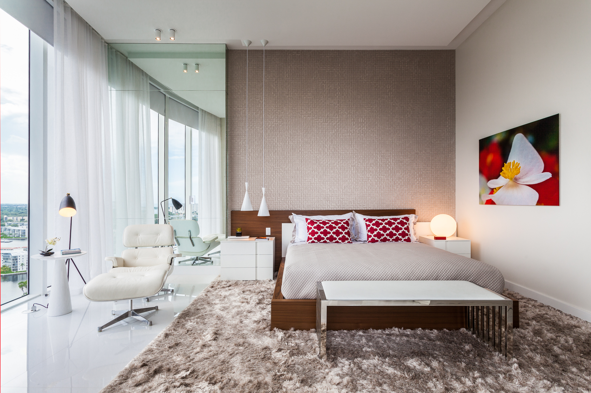Bellini | Luxury Residence