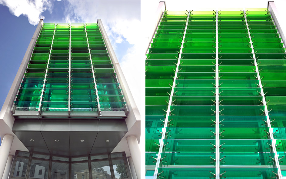 Horizon House (Environment Agency)