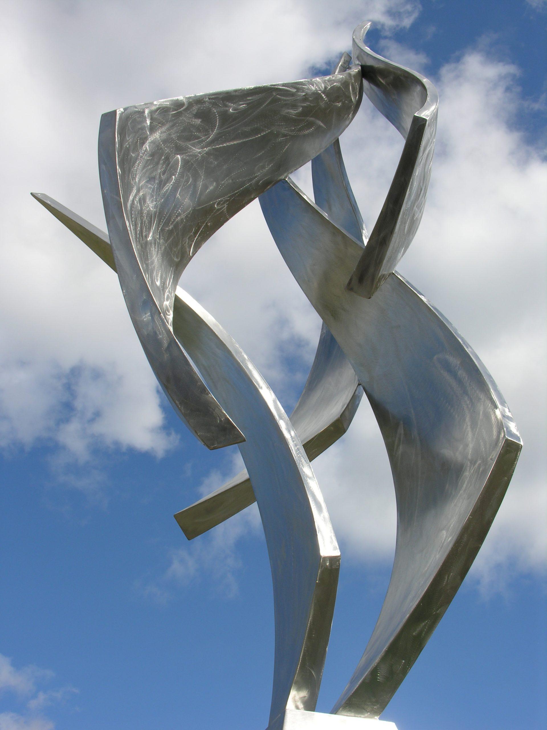 Remembered (Memorial)