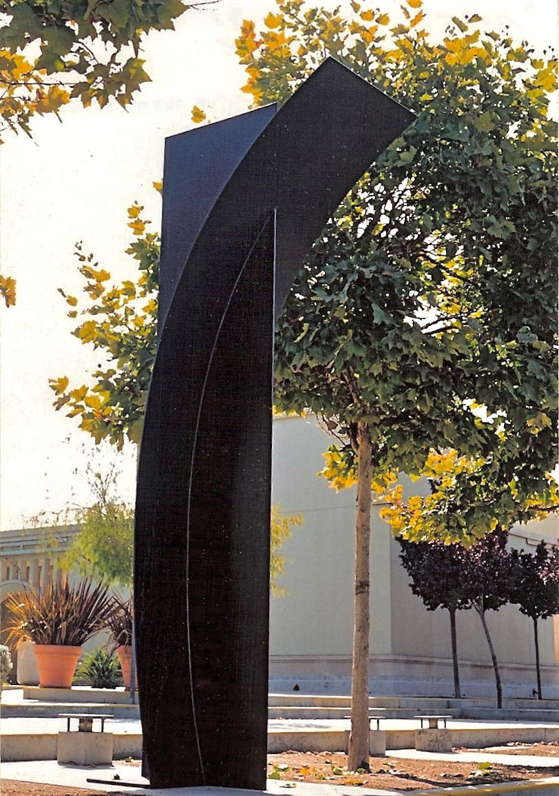 California Center for the Arts