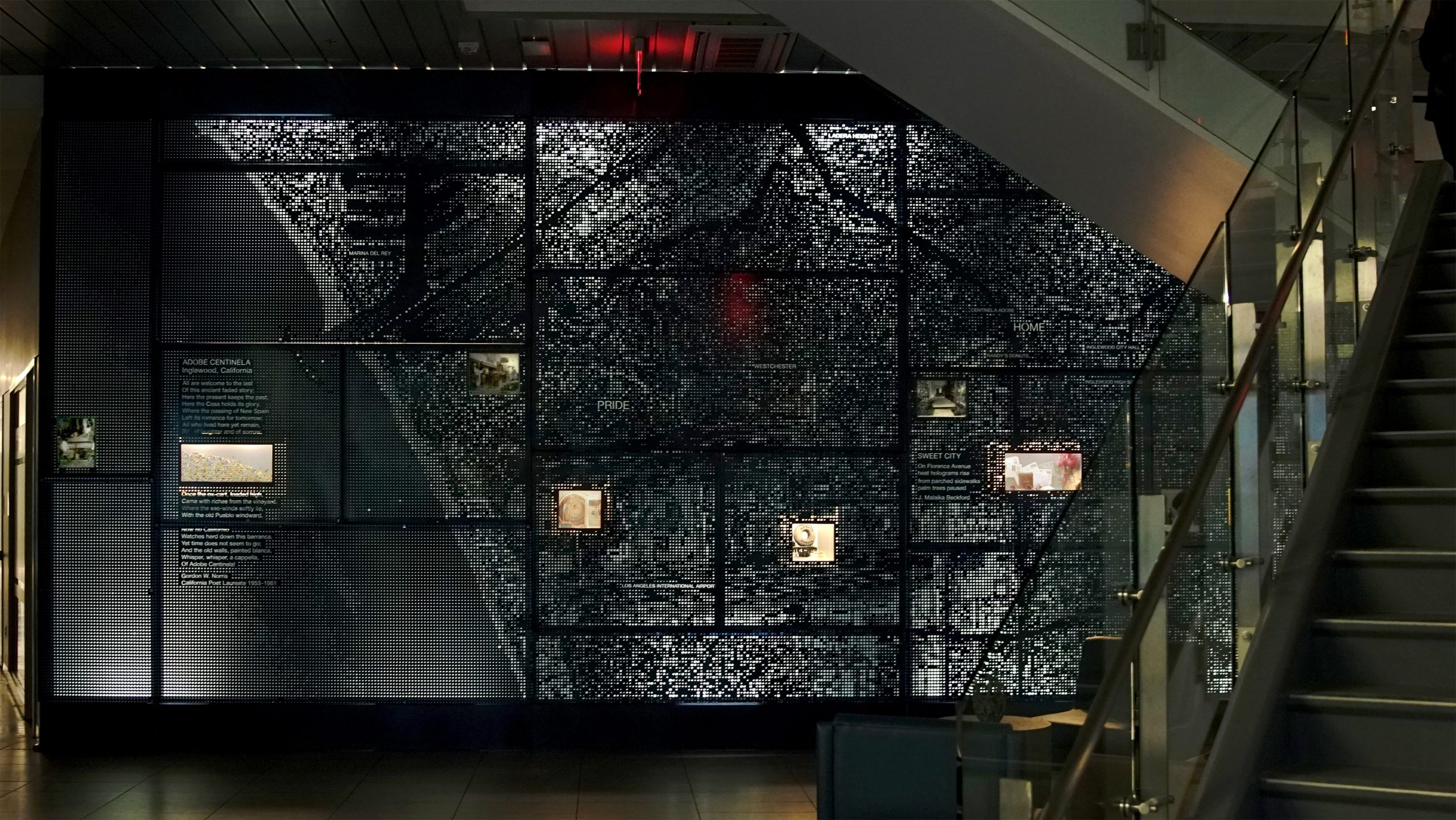 Wunderkammer: Cabinet of Wonder