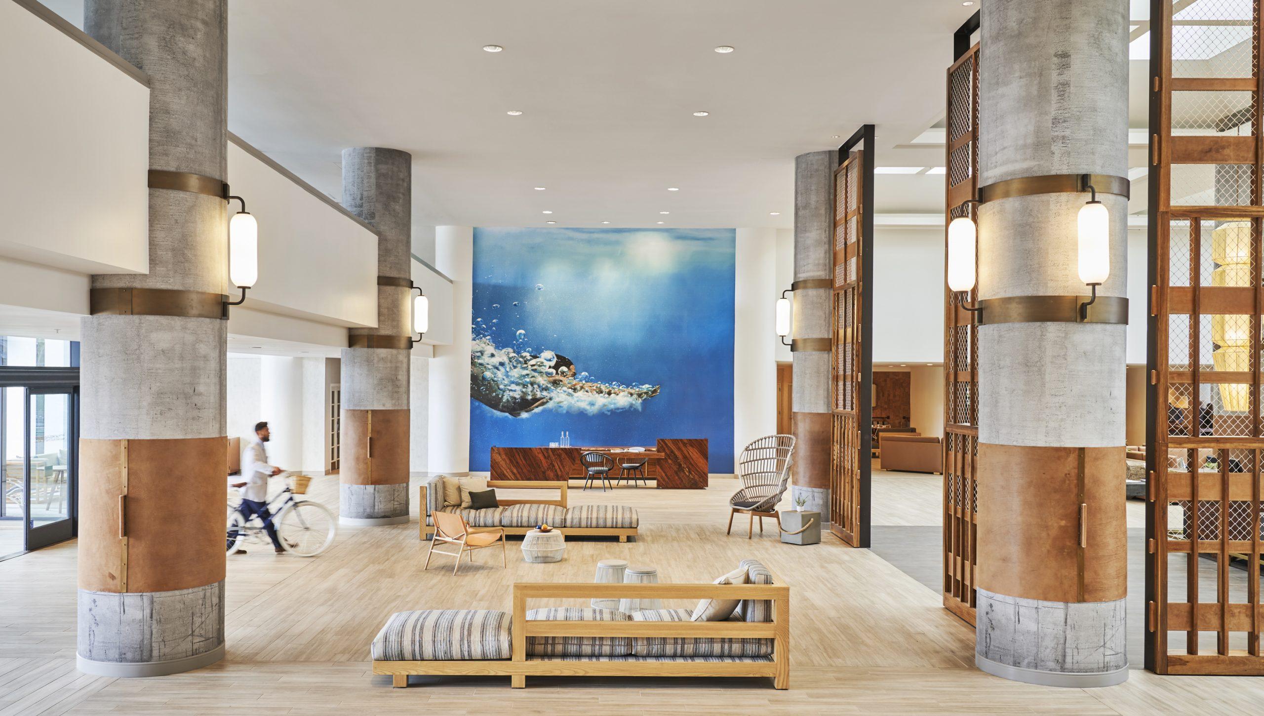 Westdrift Manhattan Beach