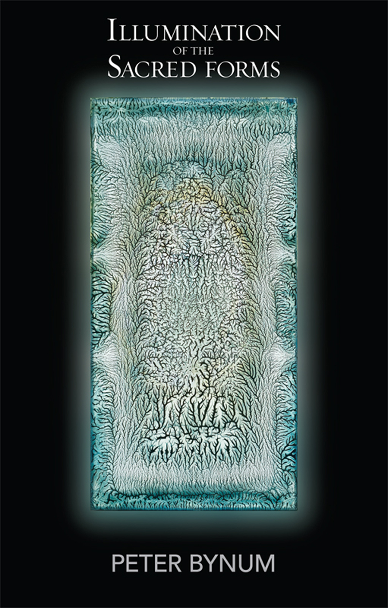 Illumination of the Sacred Forms