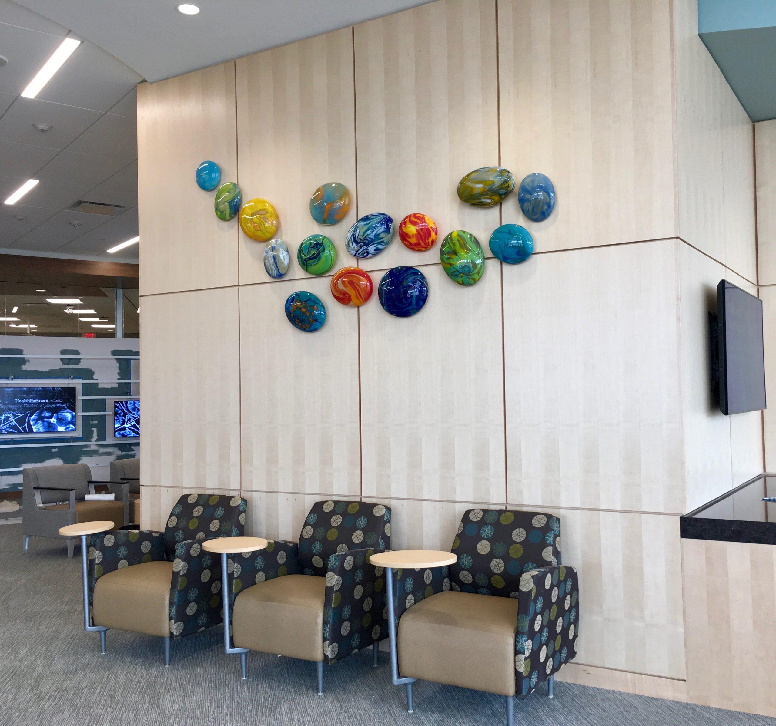 Neuroscience Center