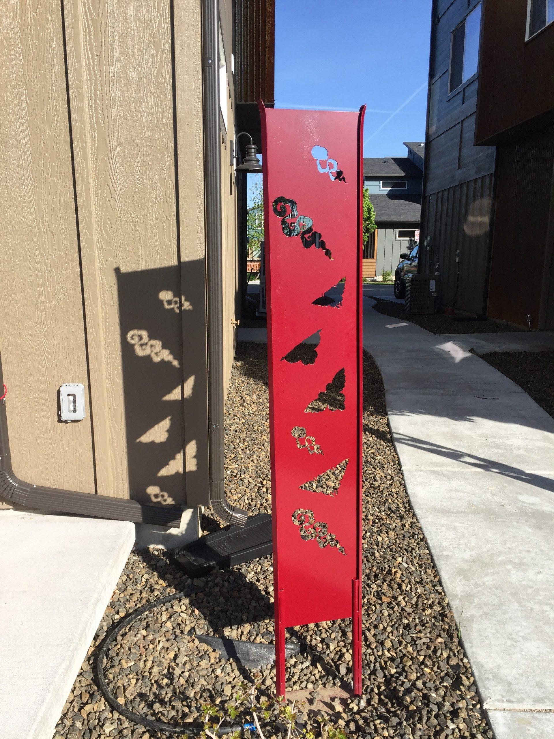 NeighborWorks Boise: Adams Street