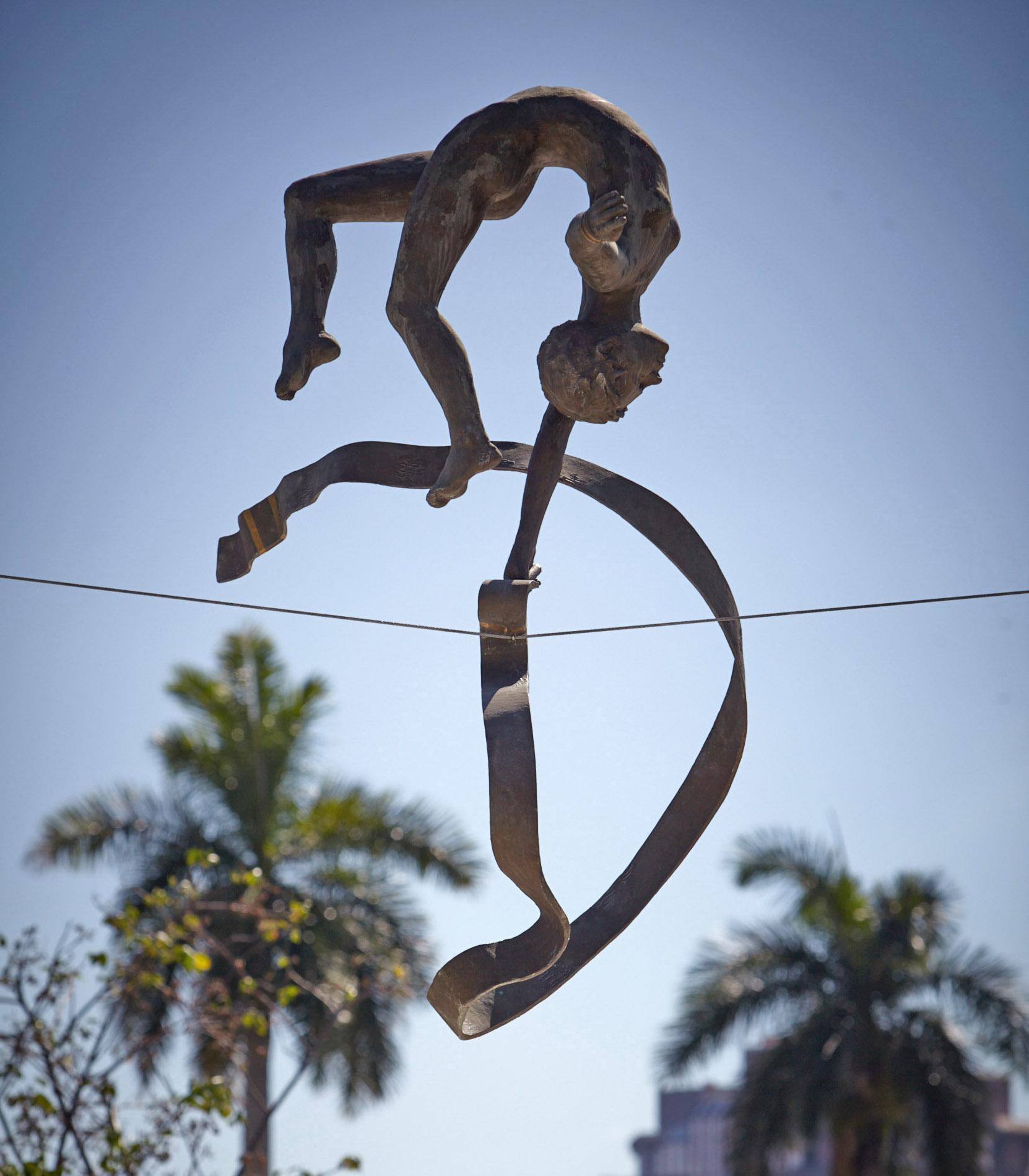 Museum Of Contemporary Art Miami