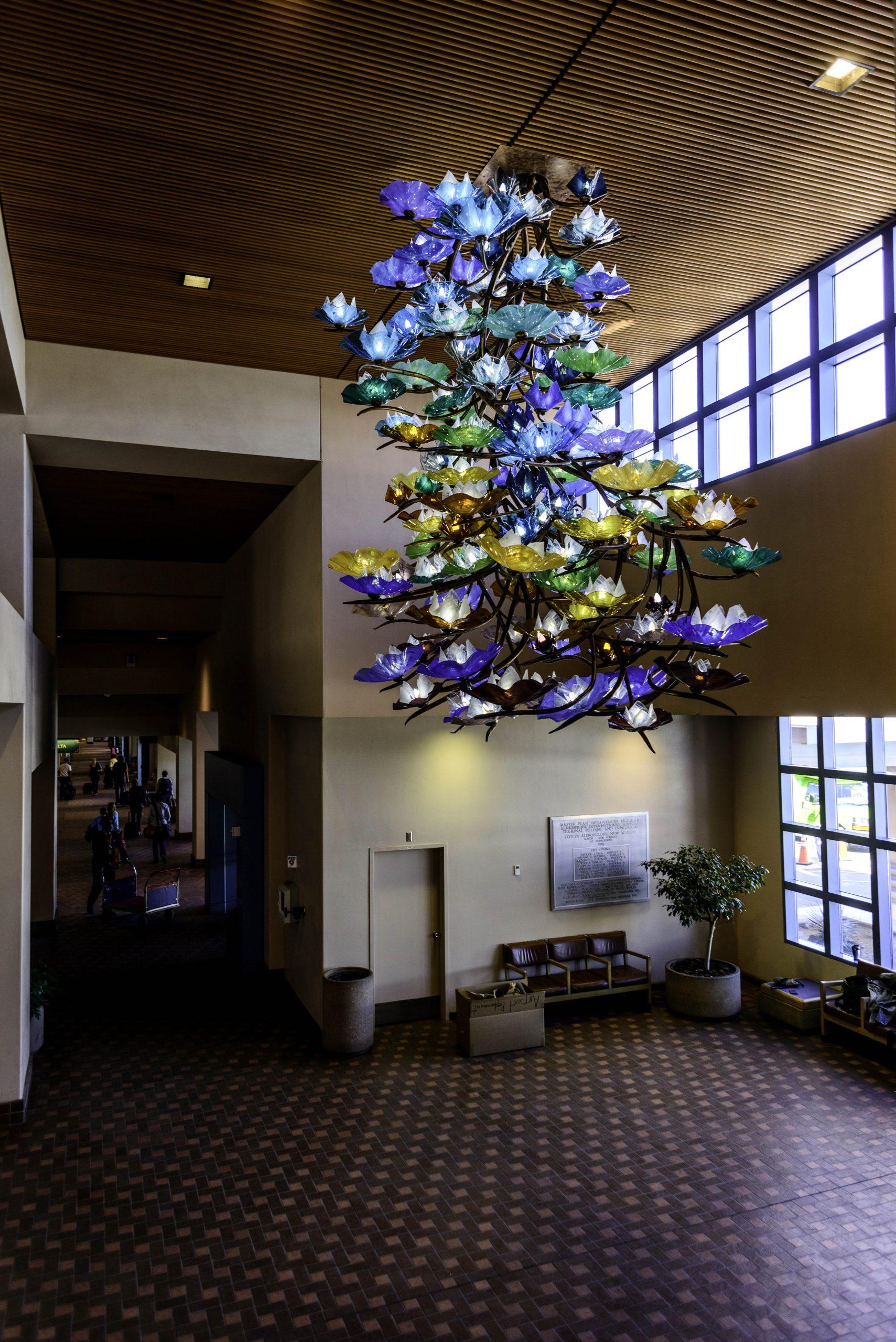 Illumination Tree