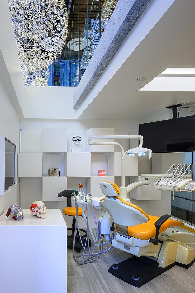 Da Vinci Dental