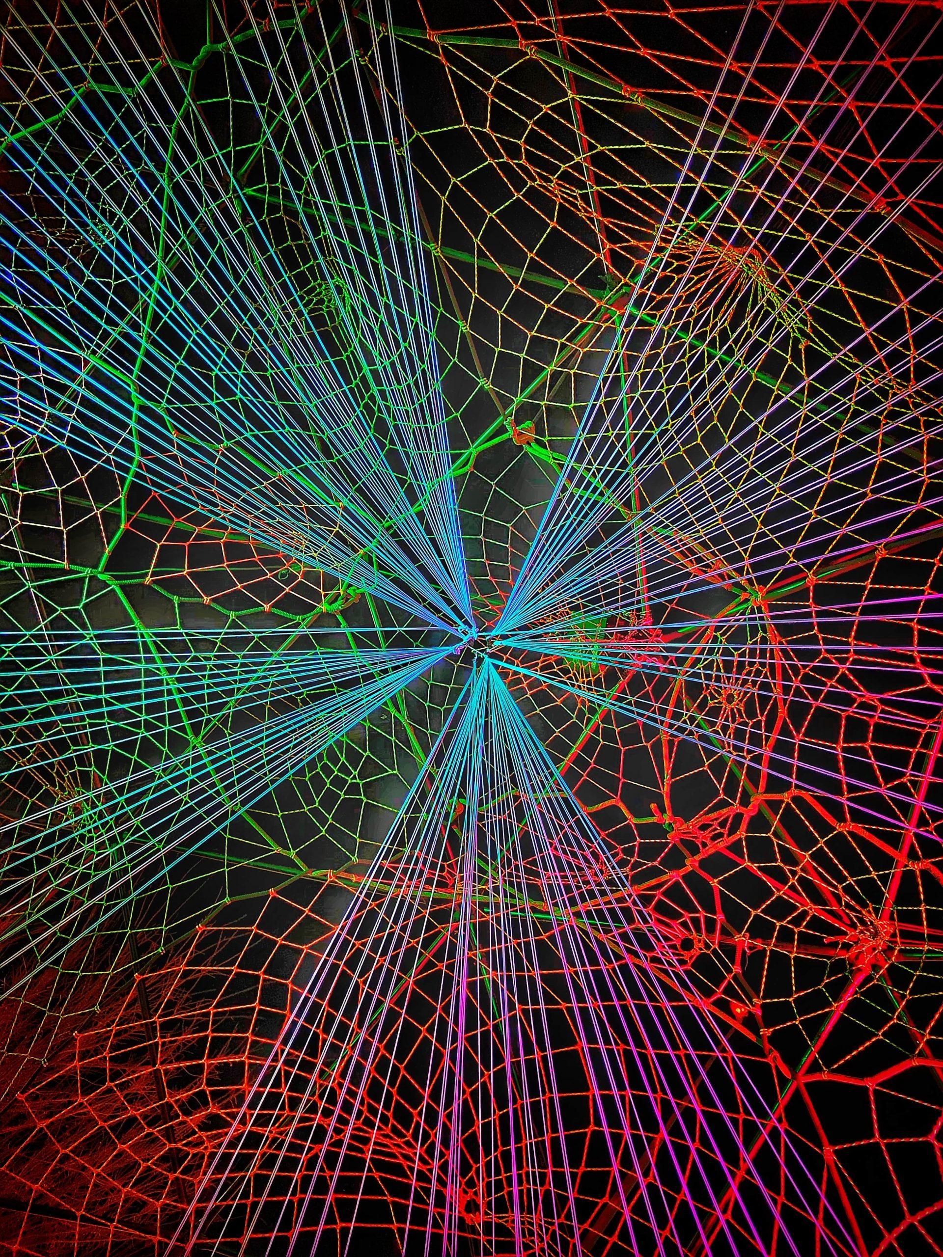 Neuro Net