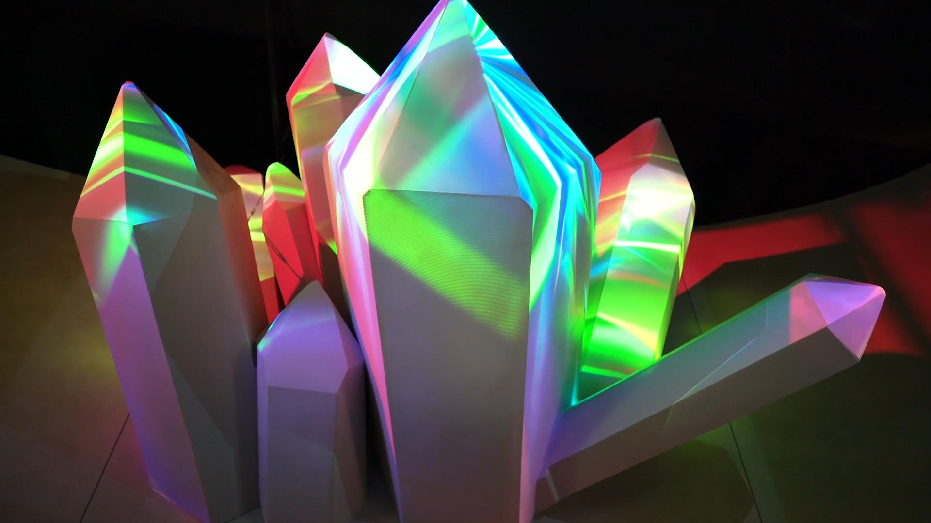 The Velocity of Light
