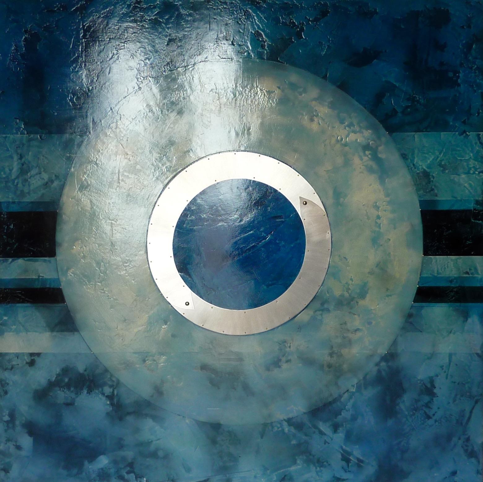 Oculus Series