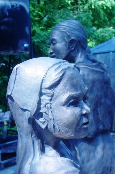 Nunahi-Duna-Dlo-Hily-I The Trail Where They Cried