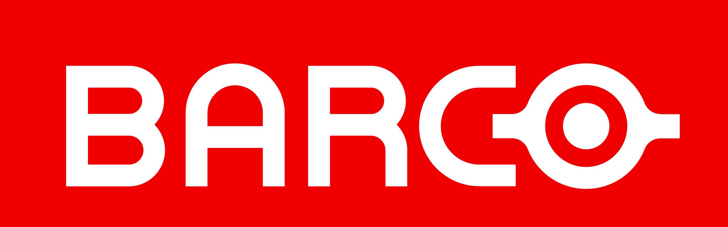 barco-logo-png-transparent-e1562184106652