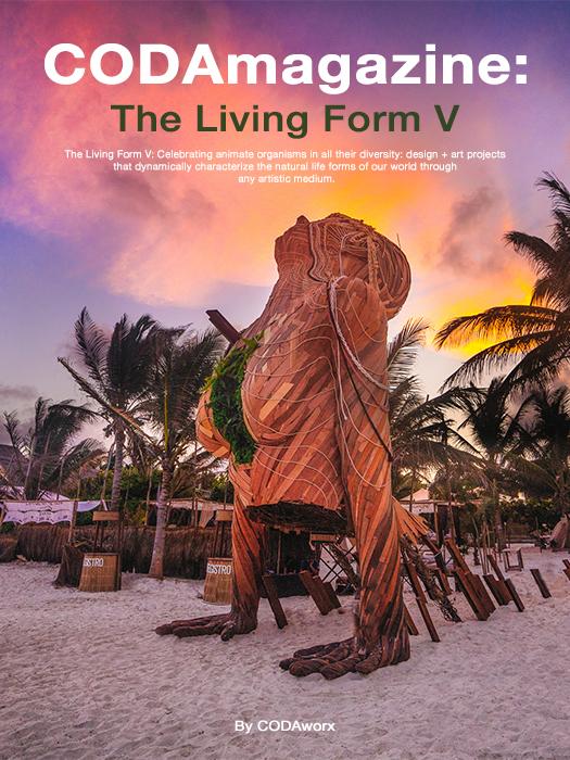 living-form-v-cover-image