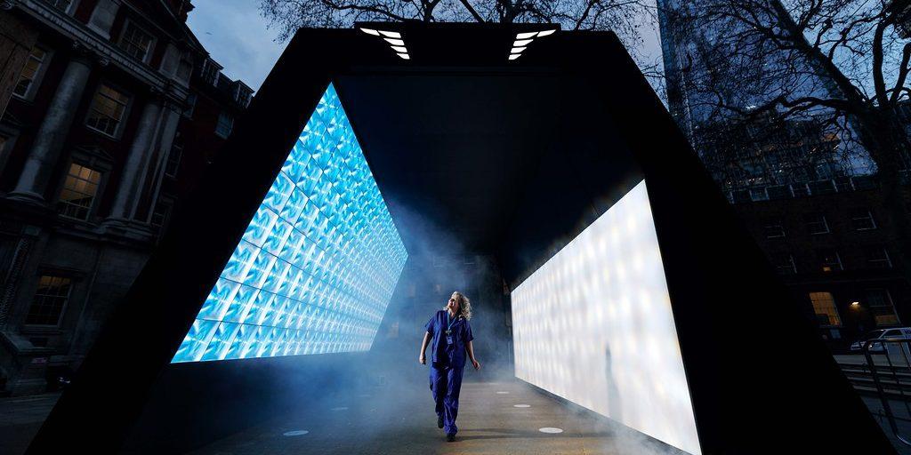 SOLA (Tunnel of Light)_1 Credits-Hyundai 2021